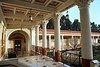 Getty Villa, Malibu :