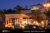 Hilton Garden Inn, Calabasas : Hotel Facility photo shoot