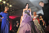 Mul Tayoba Design : Premiere showcase of beautiful gowns worn by Santa Clarita's beauties.