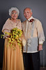 Cecilio & Elizabeth 50th Wedding Anniversary :