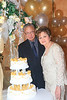 Damian & Violeta : 50th Wedding Anniversary held at the Stargazer in West Hills