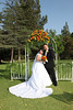 Ren&Elia : Wedding ceremony held at Knollwood Country Club in Granada Hills, CA
